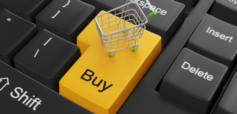 How to purchase on Joom?