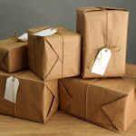 How to track your package from Joom using a tracking number or by postal service?
