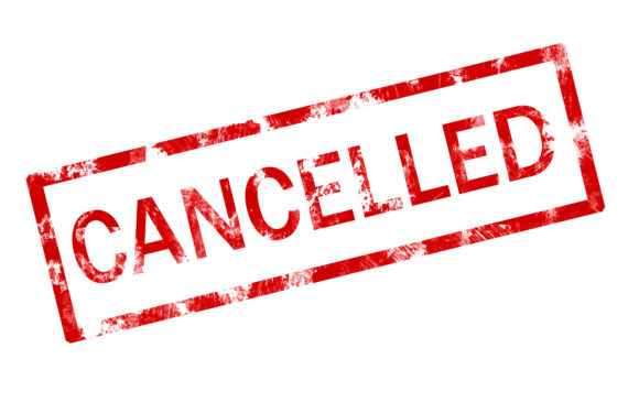How to cancel an order on Joom?