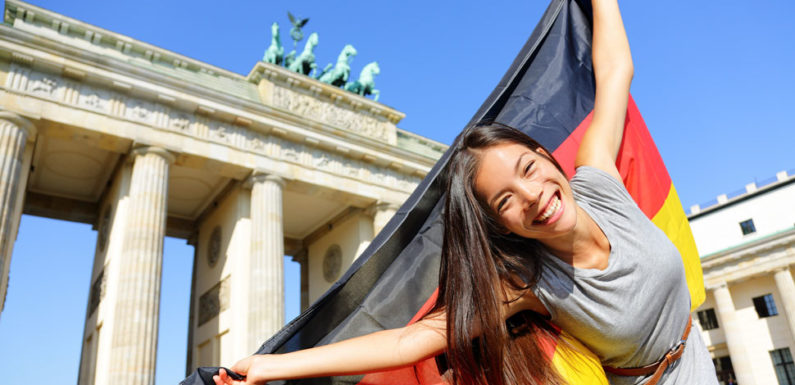 Joom in Germany, what you need to know?