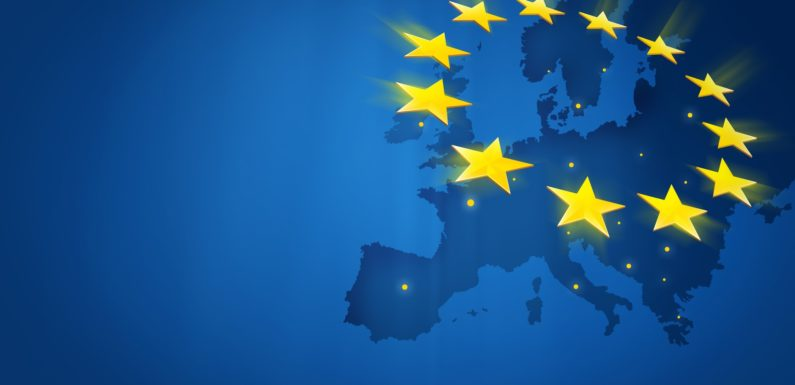 Joom in Europe, what you need to know?