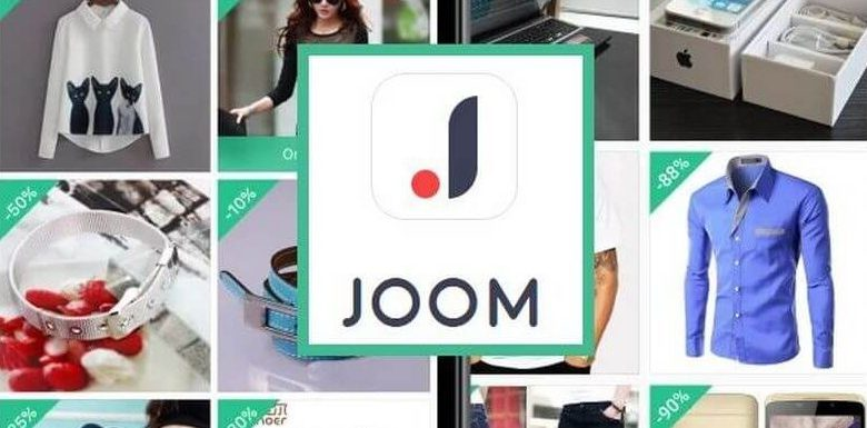 What is Joom? Is this website legal?