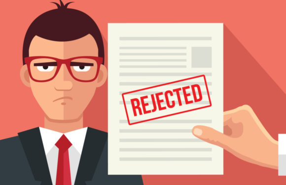Reasons why Joom may reject your payment?